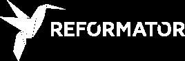 Multimediebureau - Reformator.dk