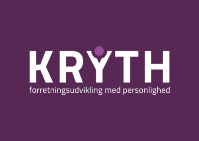 Kryth